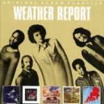 Original album classics 2 71-82