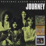 Original album classics 1975-77