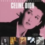 Original album classics 1990-03