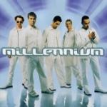 Millenium 1999