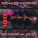 Opiate 1992
