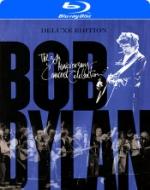Bob Dylan 30th Anniversary Concert Celebration