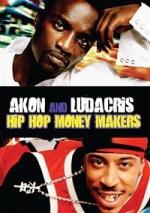 Hip Hop Money Makers
