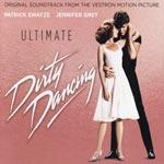 Dirty Dancing (Enhanced)