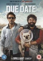 Due date (Ej svensk text)