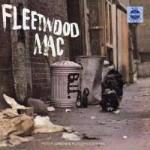 Fleetwood Mac 1968 (Rem)