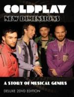 New Dimensions (Dokumentär)