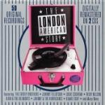 London American Story 1960