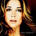 Lara Fabian 1999