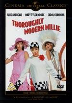 Moderna Millie