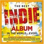 Best Indie Album In The World Ever!