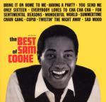 Best of... 1957-62 (Rem)