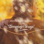 Leaving songs 2001