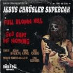 Full blown hell (2)