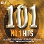 101 No 1 Hits
