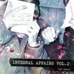 Internal Affairs 2