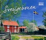 Sverigeboxen