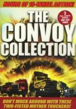 Convoy Collection - 3 filmer