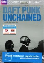 Unchained (Steelbook)