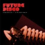 Future Disco 7 / Til The Lights Come Up