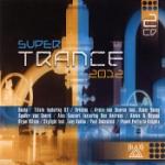 Super Trance 2012