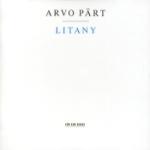 Litany 1996