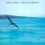 Return To Forever 1972
