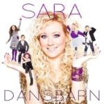 Dansbarn 2012