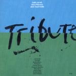 Tribute 1990