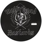 Bastards (Picturedisc)