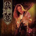 Vivus! - Live 1998 (Deluxe)