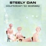 Countdown to ecstasy 1973 (Rem)