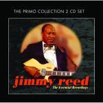 Essential recordings 1953-61