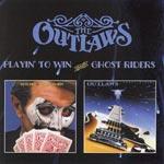 Playin` to win + Ghost riders 1978-80