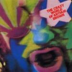 Crazy world of Arthur Brown 1968