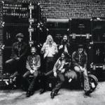 At Fillmore East 1971 (Rem)