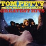 Greatest hits 1976-93 (Rem)