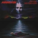 Never Neverland 1990 (Rem)