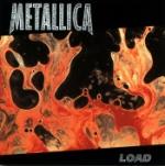 Load 1996