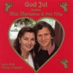 God Jul önskar... 1992