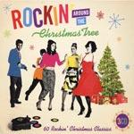 Rockin` Around the Christmas Tree