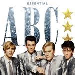 Essential ABC 1981-90