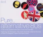 Pure... Alternative 80`s