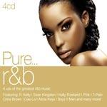 Pure... R&B