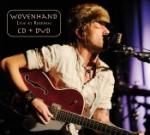 Live at Roepan 2012