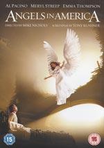 Angels in America / Miniserien