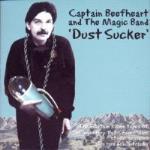 Dust Sucker