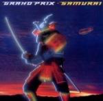Samurai 1983 (Rem)