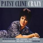 Crazy 1956-61