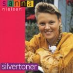 Silvertoner 1996